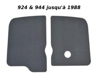 isolant capot 924 944