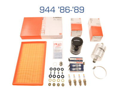 kit entretien 944 phase 2