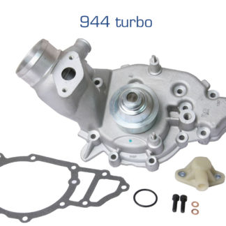 pompe eau 944 turbo