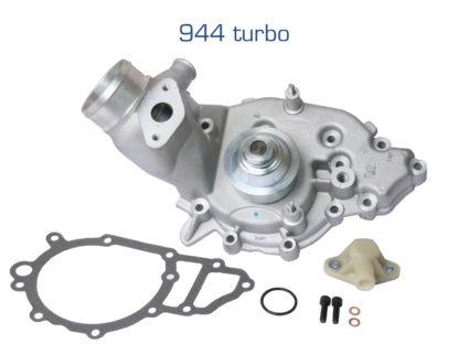 pompe eau 944 turbo