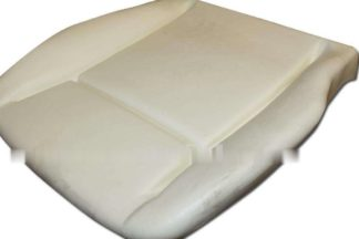 mousse assise golf 2