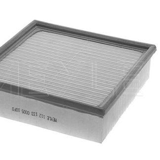 filtre air porsche 924