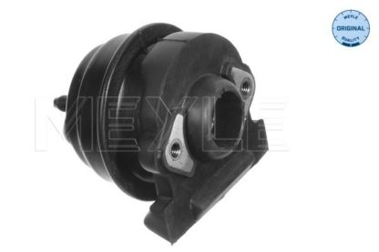 support moteur porsche 944