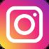 instagram ytp